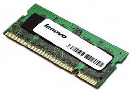 Lenovo ThinkPad RAM 16GB