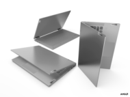 Lenovo IdeaPad Flex 5-14ARE05 šedý